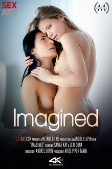 Imagined
