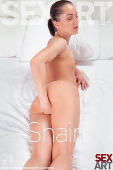 Shairi