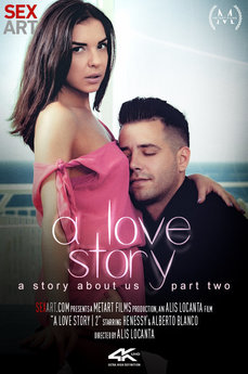 A Love Story 2 - A Story About Us