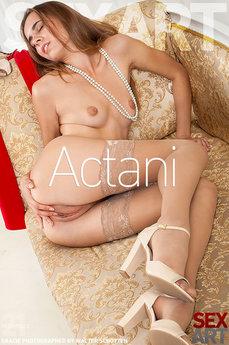 Actani