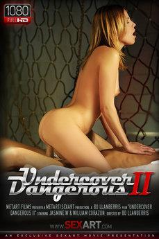 Undercover Dangerous II