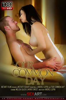 Our Common Day