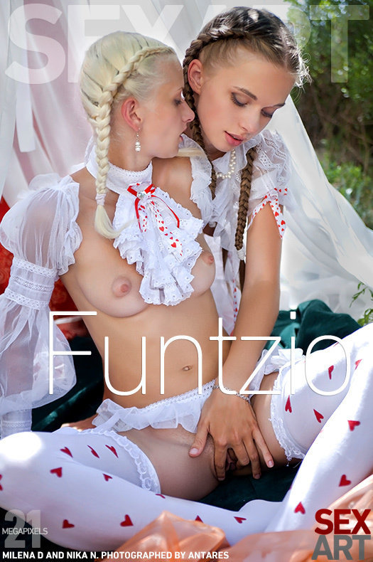 milenad_in_funtzio