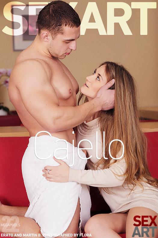 Cajello