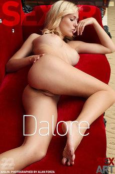 Dalore