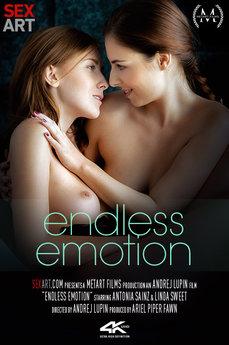 Endless Emotion