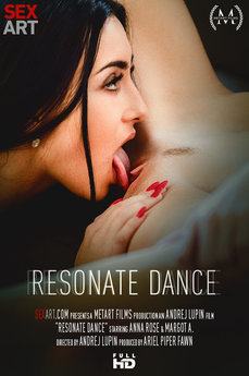 Resonate Dance
