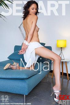 SexArt - Sade Mare - Moja by Erro