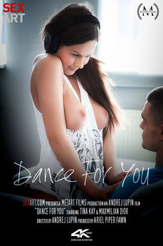 Dance For You