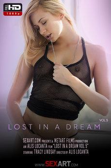 Lost in a Dream Vol 5