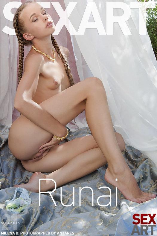 milenad_in_runai