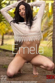 Emela