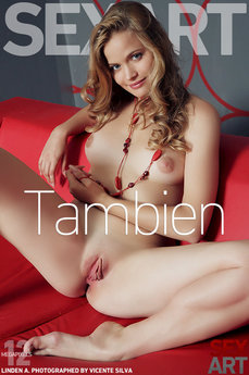 SexArt Tambien Linden A