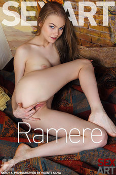 SexArt Ramere Nancy A