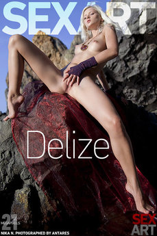 Delize