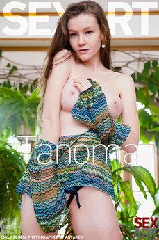 Tanoma