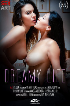 Dreamy Life