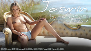 Jasmine by The Sea starring Jasmine W