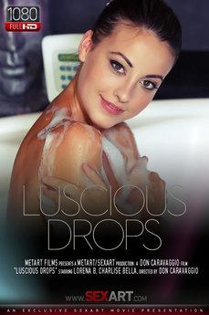 Luscious Drops