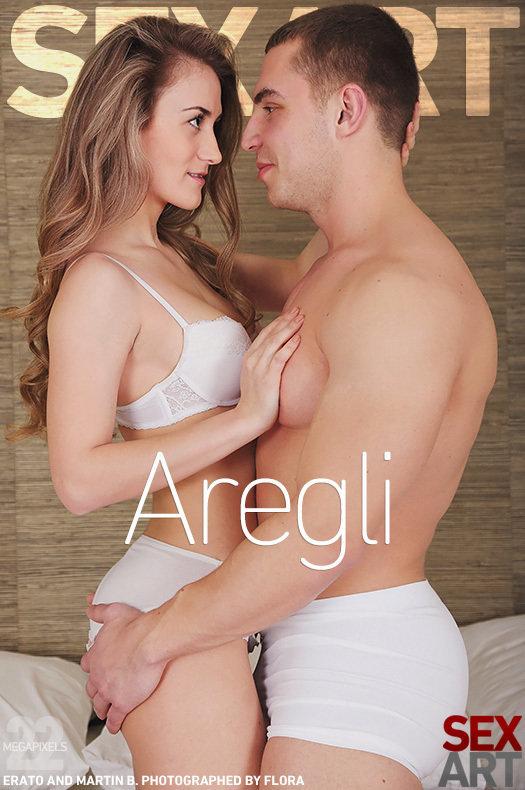 Aregli