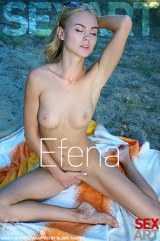 Efena