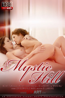 Mystic Hill