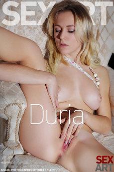 SexArt Duria Aislin