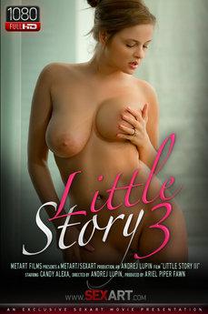 Little Story III