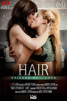 Hair Episode 1 - Love