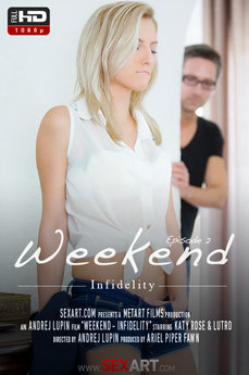 Weekend - Episode 2 - Infidelity