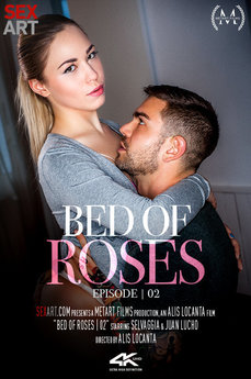Bed Of Roses 2