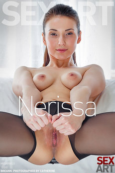 SexArt Nerissa Breann
