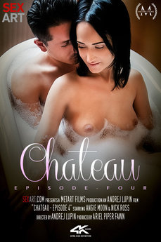 Chateau Episode 4