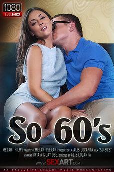So 60's