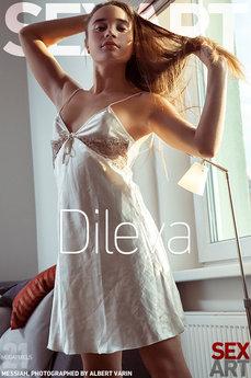 Dileva