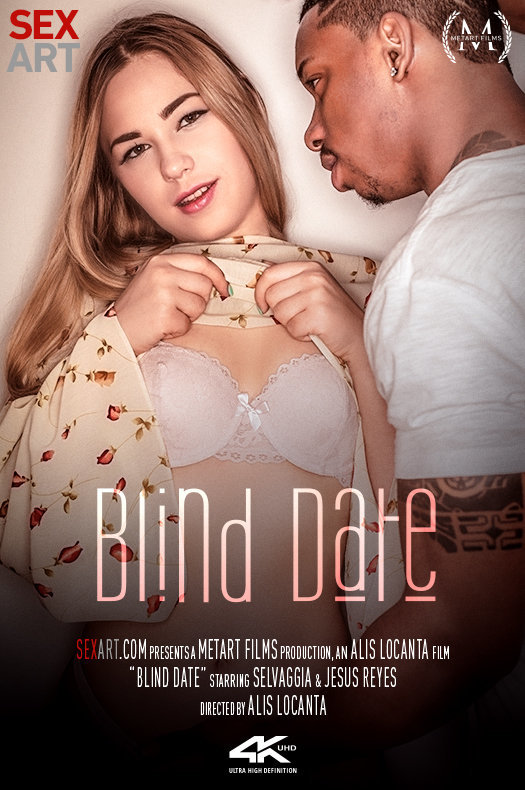 Blind Date 2 featuring Selvaggia & Jesus Reyes by Alis Locanta