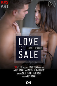 Love For Sale Season 2 - Episode 1 - Polaris