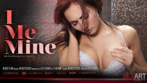 I Me Mine starring Michaela Isizzu