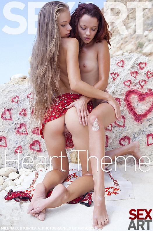 milenad_in_heart_theme