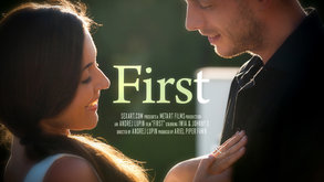 First starring Iwia A & Johny D