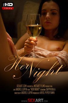 Her Night