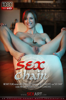 Sex Chair