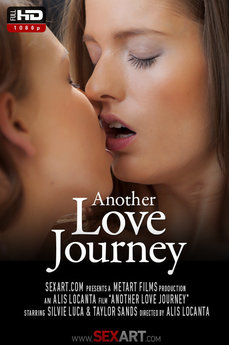 Another Love Journey