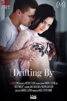 Drifting By