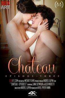 Chateau Episode 3