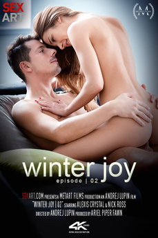 Winter Joy 2