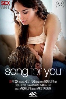 Song For You