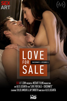 Love For Sale Season 2 - Episode 4 - Checkmate