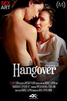 Hangover Part 1
