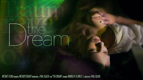 The Dream starring Andrea P & Emily J